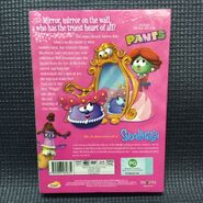 Veggietales sweetpea beauty dvd 1457081433 5c6c3e56