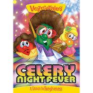 CeleryNightFeverPrototypeCover2