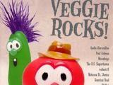 VeggieRocks!