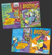 Packaging-KeyArt-DVD-LarryboyCartoon2
