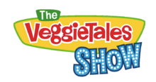 VeggieTalesShowLogoTransparent