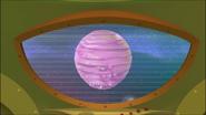 PlanetCrossYourHeart