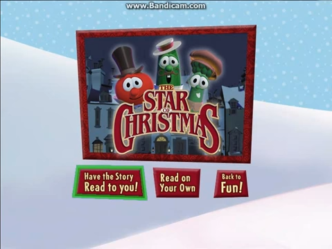 file the star of christmas storybook png