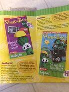 VTKidsMotionPamphlet3
