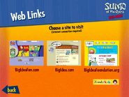 SOTO Web Links