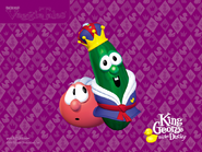KingGeorgeandTheDuckyWallpaper1