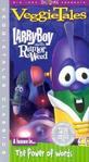 Rumor Weed 2004 VHS