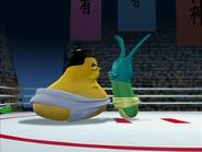 SumoWrestling