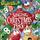 The Incredible Singing Christmas Tree
