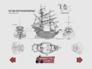 Pirate Ship2