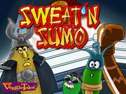 Sweatn'Sumo