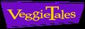 1998 VeggieTales Logo.png