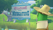 MuscatineWelcomeSign