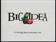 BigIdea1995LogoHQ