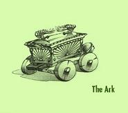 Ark Concept 1