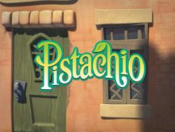PistachioTitleCard