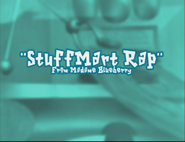 StuffMartRapTitleCard