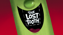 TheLostToothTitleCard