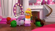 PrincessandthePopstar104