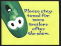1999 stay tuned bumper.PNG