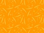 Twistytie Background