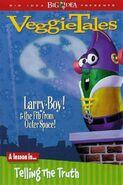 LB Fib 2004 DVD Prototype