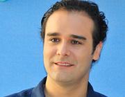 DanielLopezMunoz