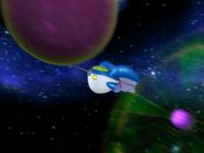MoonMenaceOnPlanetTellALie305
