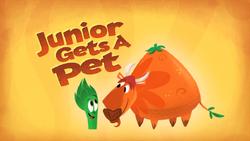 JuniorGetsAPetTitleCard