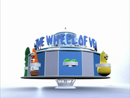 TheWonderfulWorldOfAutoTainment38