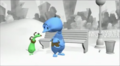 Blue boy and green dog.png