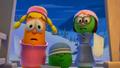 Thumbnail for version as of 18:26, November 21, 2014