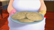 GrandmumPlateOfCookies