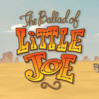 The Ballad Of Little Joe Transcript Big Idea Wiki Fandom