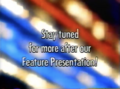 2003 stay tuned.PNG