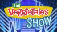 VeggieTalesShowTheme1