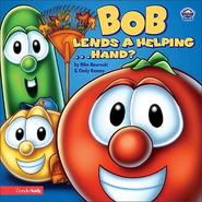 BobLendsAHelpingHand(book)OriginalCover