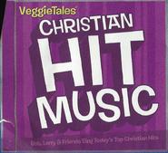 ChristianHitMusicPrototypeCover