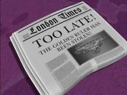 LondonTimes