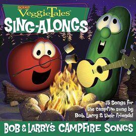 BobandLarrysCampfireSongs