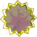 Badge-picture-6.png