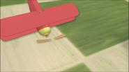 BrokenAirplane