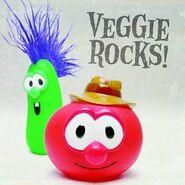 VeggieRocksPrototype