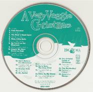 AVVC1996CD3