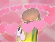 HisCheeseburger22