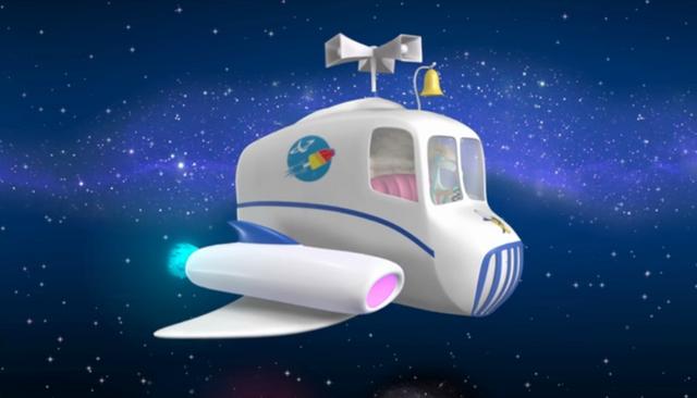 File:SpaceyFreezeShip.png