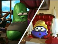 VeggieTales-Episode-10--LarryBoy-and-the-Rumor-Weed