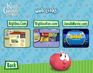 Web Links 12