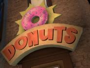 DonutsForBenny7