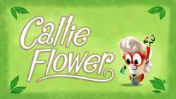 CallieFlowerTitleCard